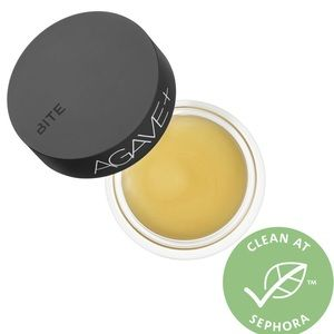 BITE BEAUTY Agave +Nighttime Lip Therapy